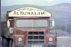 [Resim: Selvi-Boylum-Al-Yazmalim_5.jpg]