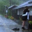 Yağmurlu Günlerim Resimleri