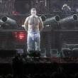 Rammstein: Live Aus Berlin Resimleri