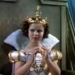 Küçük Prenses Resimleri