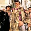 Caligola Resimleri