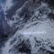 Fırtına (tv Serisi) Resimleri
