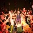 Aida (musical) Resimleri