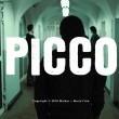 Picco Resimleri