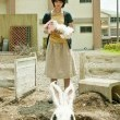 Tavşan Dehşeti Resimleri