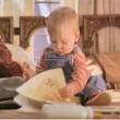 Bebek Firarda Resimleri