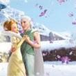 Tinker Bell: Gizemli Kanatlar Resimleri 12