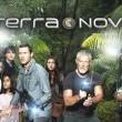 Terranova Resimleri
