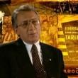 Fenerbahçe: Kuruluştan Kurtuluşa Resimleri