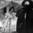 El Fantasma De La Opereta Resimleri