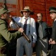 Gruber's Journey Resimleri