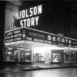 The Jolson Story Resimleri