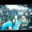 Ako'y Ibigin Mo Lalaking Matapang Resimleri