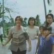 Paano Ang Puso Ko? Resimleri