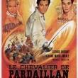 Le Chevalier De Pardaillan Resimleri