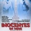 ınnocents In Paris (ı) Resimleri