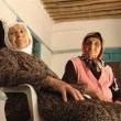 Iki Tutam Saç: Dersim'in Kayıp Kızları Resimleri