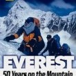 Everest:dağda Elli Yıl Resimleri