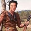 Navajo Joe Resimleri