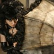 Gothic & Lolita Psycho Resimleri