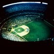 The Beatles At Shea Stadium Resimleri