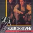 Quicksilver Resimleri