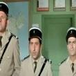 Le Gendarme Se Marie Resimleri