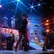 Rapmania: The Roots Of Rap Resimleri