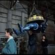 Robocop 2 Resimleri