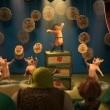 Donkey's Caroling Christmas-tacular Resimleri