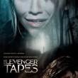 The Levenger Tapes Resimleri