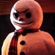 Jack Frost(ı) Resimleri