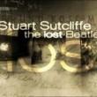 Stuart Sutcliffe: The Lost Beatle Resimleri