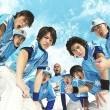 Softball Boys Resimleri