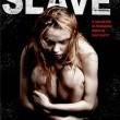 Slave Resimleri