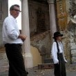 Prove Per Una Tragedia Siciliana Resimleri