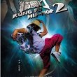Kung Fu Hip Hop 2 Resimleri