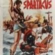 La Vendetta Di Spartacus Resimleri