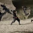 Ninja (ı) Resimleri