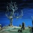 Mythic Journeys Resimleri