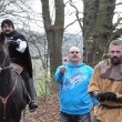 Robin Hood: Ghosts Of Sherwood Resimleri