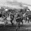 Kardeşlerin Savaşı Resimleri