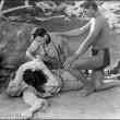 Tarzan The Ape Man Resimleri