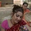Shahrukh Bola 'khoobsurat Hai Tu' Resimleri
