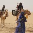Winds Of Sand, Women Resimleri