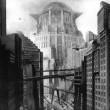 Metropolis Resimleri