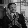 Viva Zapata! Resimleri