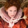 Elizabeth: Altın Çağ Resimleri