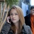 Amanda Knox: Murder On Trial In Italy Resimleri