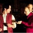 Dracula Resimleri 70